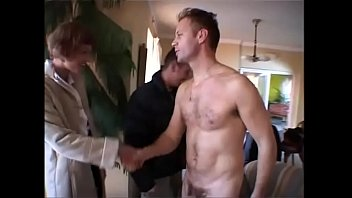 At the court of the Rocco Siffredi's big cock Vol. 16
