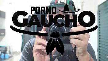 foca na cena sexo das manas baez produção do site porno gaucho 6 min