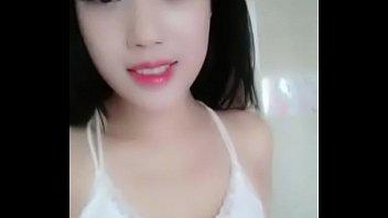 asian girl masturbates on cam - More https://bom.to/im7bsMH8fjNC