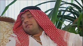2 Sheikhs From Dubai Fuck Simony Diamond Very Well - (Hd - Refurbished Version)