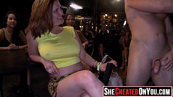 06 Strippers fucking milfs at sex party orgy 16