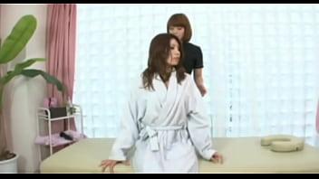 Lesbian Japanese Movie Cd 2 Greponozy 1egp 80 Sec