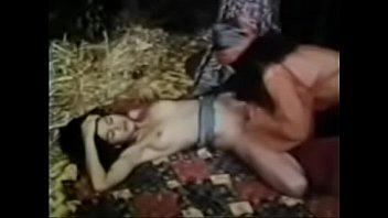 www.Addictedpussy.com - Desiree West Bonnie Holiday Gypsie Women Vorschaubild