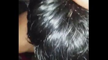 Gay bath raleigh nc - Twink latin suck black dick in nc