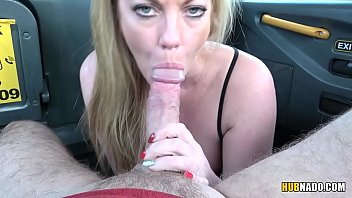 My husband needs fresh jerking off material! Holly Kiss