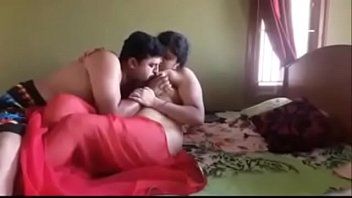 desi tution teacher sex with wife in home