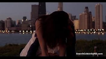 Emmy Rosssum Shameless S02E01 2012