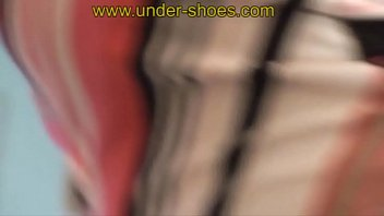Mistress Sybille extreme high heels trample http://clips4sale.com/store/424