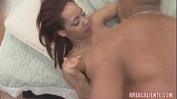Norma - Dominicana sample pornhub video