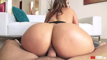 Fuck cum her latin ass Ms raquel gets her latin milf ass fucked