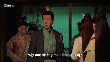 doauing-cuioeng-34 38 min