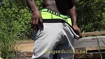 Gay bed and breakfast southern california Blackman.thugseduction