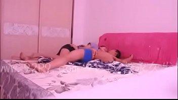 Chinese Horny horny married woman - porncaoliu.com