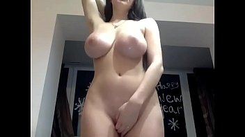 cute girl with large tits-shaking orgasms on webcam-fuksexcam.com
