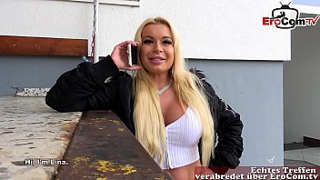 German 150cm small fitness model teen have Userdate with tall guy - EroCom Date - very funny Gonzo