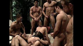 Great scenes porn Metro - just great sex - scene 2 - extract 3