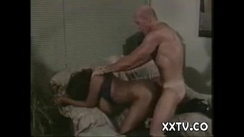 Clayton morris naked pics Toi clayton 1 scene 3 of 3