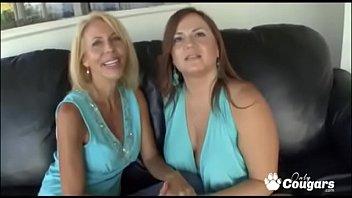 Erica hill bikini - Lesbian mature women erica lauren jessica dvine eating pussy