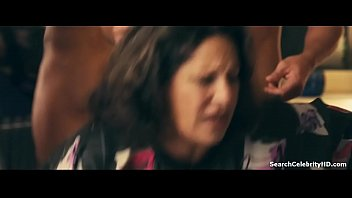 Shep messing nude - Lainie kazan in you dont mess with the zohan 2009