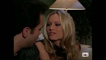 Briana Banks In Her Fuck Me Boots Gets Fucked