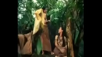 Lapu-Lapu (2002) 1小时 59分钟