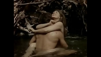 Donna smith at vintage erotica - Vixen - full movie 1968 spanish