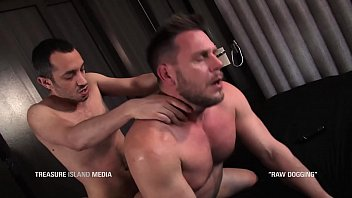 Gay hookers berlin Hans berlin takes a pounding
