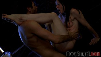 Philip k dick death ray movie Voracious 02 stoya, chastity lynn, roxy raye, jessie volt, lea lexis, rain degr