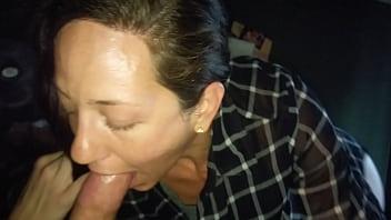 Nikki's Quickie