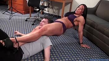 Jennifer kennedy nude fbb Jennifer scarpetta attorney crush 6