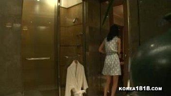 Ha Ri(more videos http://koreancamdots.com) 8 min