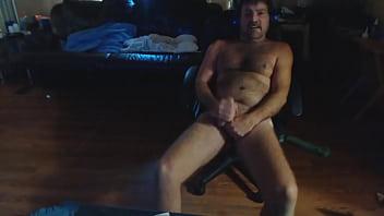 Gay redneck cum Huge requested huge cumshot fer mikes redneck section hairy men cumshots