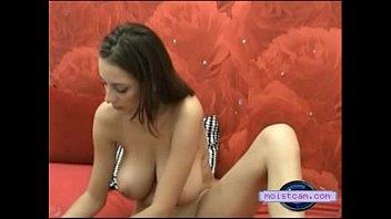 [moistcam.com] Big tits mature loves toys! [free xxx cam]