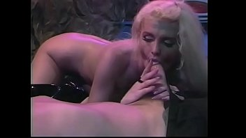 Long haired babe Taylor Wane bends over to take it in a doggy style position