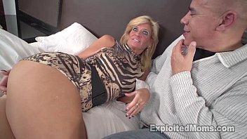 www.erotiksaat.com