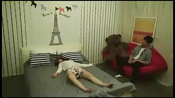 Real Mom And Son Asian HomeMade Go To https://bit.ly/2NB2tj1 15 min