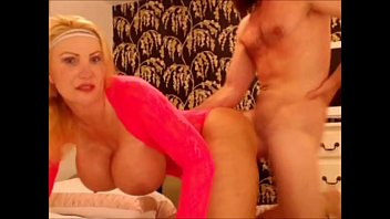 Escort kantutan porn sex suso British escort fucked doggy by her clients - thesophiejames.com