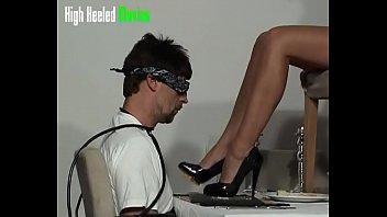 Dinner For One 5