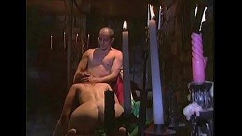 Orgias vikingas (In the days of whore) Part 1