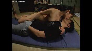 ddk-007 (Maki Tomoda) Tender Sex With Mom - 02 thumbnail