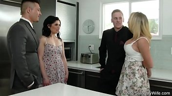 Swinger sex adult site - Swing thy neighbors wife now