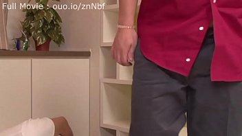 Yui Hatano asian blowjob threesome   Full Movie : ouo.io/znNbf Preview