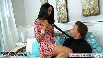 Cheapest sex in central america Cougar ava addams fucking