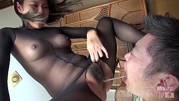 Too thick fetish scenes compression. Pissing/Peeinge 4 girls! Complete 4(FETIS.JP)