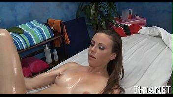 Massage parlours sex 5分钟