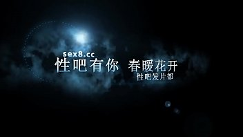 广西大奶少妇在宾馆被干的汁液一直流 每日更新中文字幕 91ttcao.com