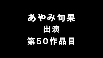 ABP-356 full version https://bit.ly/2nK7FbG