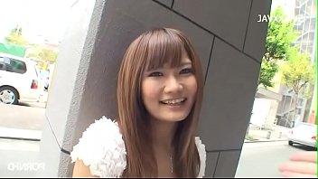 丝袜小姐姐7[20P]