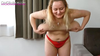 Compilation Bbw  Huge Boobs