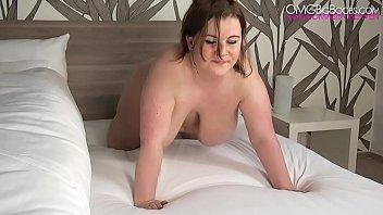 Compilation BBW huge boobs